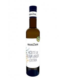 Molino del Genil. Botella de 500ml.